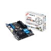 Alternate view 7 for GIGABYTE GA-Z77X-D3H Intel 7 Series Motherboard