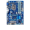 Alternate view 2 for GIGABYTE GA-Z77-DS3H Intel 7 Series Motherboard