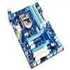 Alternate view 3 for GIGABYTE GA-Z77-DS3H Intel 7 Series Motherboard