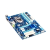 Alternate view 6 for GIGABYTE GA-Z77-DS3H Intel 7 Series Motherboard