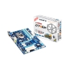 Alternate view 7 for Intel Core i7-3770K 3.50 GHz Quad Core Unlo Bundle