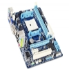 Alternate view 3 for GIGABYTE GA-A55M-DS2 AMD A Series Motherboard