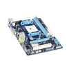 Alternate view 6 for GIGABYTE GA-A55M-DS2 AMD A Series Motherboard