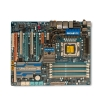 Alternate view 4 for Gigabyte GA-EX58-EXTREME Motherboard