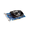 Alternate view 2 for GIGABYTE Radeon HD 6570 1GB OverClocked DDR3 PCIe