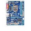 Alternate view 3 for GIGABYTE GA-B75M-D3V Intel Core I3 Bundle