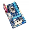 Alternate view 4 for GIGABYTE GA-B75M-D3V Intel Core I3 Bundle
