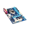 Alternate view 7 for GIGABYTE GA-B75M-D3V Intel Core I3 Bundle