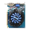 Alternate view 5 for Galaxy GeForce GT 430 1GB GDDR3 PCIe Video Card