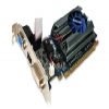 Alternate view 3 for Galaxy GeForce GT 520 2GB DDR3 PCIe Video Card