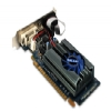 Alternate view 4 for Galaxy GeForce GT 520 2GB DDR3 PCIe Video Card
