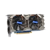 Alternate view 2 for Galaxy GeForce GTX 560 Ti 1GB GDDR5 PCIe 2.0
