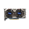 Alternate view 4 for Galaxy GeForce GTX 560 Ti 1GB GDDR5 PCIe 2.0