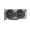 Alternate view 6 for Galaxy GeForce GTX 560 Ti 1GB GDDR5 PCIe 2.0