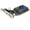 Alternate view 2 for Galaxy GeForce GT 610 GC Video Card