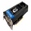 Alternate view 4 for Galaxy GeForce GTX 670 2GB  Video Card
