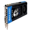 Alternate view 5 for Galaxy GeForce GTX 670 2GB  Video Card