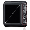 Alternate view 5 for GE T144-BKC Digital Camera Bundle