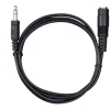 Alternate view 2 for PowerUp! G54-41299 3.5mm 3ft Extension Cable