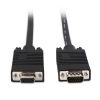 Alternate view 3 for PowerUp! 6ft VGA Monitor M/F Adapter Cable