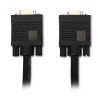 Alternate view 4 for PowerUp! 6ft VGA Monitor M/F Adapter Cable