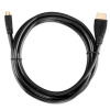 Alternate view 4 for HDMI Micro  6ft Cable for Smartphones and Tablets