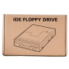 Alternate view 4 for PowerUp! 34-Pin IDE Floppy Drive - OEM