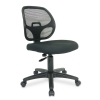 Alternate view 2 for Interion Mesh Office Chair