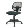 Alternate view 4 for Interion Mesh Office Chair  