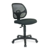 Alternate view 5 for Interion Mesh Office Chair  