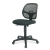 Alternate view 6 for Interion Mesh Office Chair  