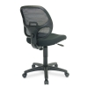 Alternate view 7 for Interion Mesh Office Chair
