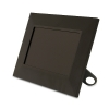 "Alternate view 4 for GiiNii GN702W 7"" Digital Picture Frame"