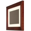 "Alternate view 3 for GiiNii 10.4"" Artforme Digital Picture Frame"