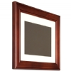 "Alternate view 4 for GiiNii 10.4"" Artforme Digital Picture Frame"