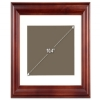 "Alternate view 5 for GiiNii 10.4"" Artforme Digital Picture Frame"