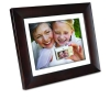 "Alternate view 2 for Phillips SPF3410 10.4"" Digital Picture Frame"