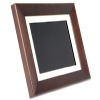 "Alternate view 3 for Phillips SPF3410 10.4"" Digital Picture Frame"