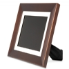 "Alternate view 4 for Phillips SPF3410 10.4"" Digital Picture Frame"