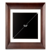 "Alternate view 5 for Phillips SPF3410 10.4"" Digital Picture Frame"