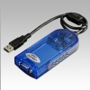 Alternate view 4 for Power Up USB 2.0 VGA Adapter 1680x1050