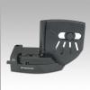 Alternate view 4 for GN 1000 Remote Handset Lifter