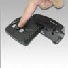Alternate view 5 for GN 1000 Remote Handset Lifter