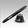 Alternate view 4 for Genius G-Pen F610 Drawing Tablet