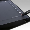 Alternate view 5 for Genius G-Pen F610 Drawing Tablet