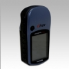 Alternate view 2 for Garmin eTrex Legend HCx Hand Held GPS Receiver