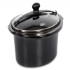 Alternate view 4 for Hamilton Beach 33965 6-Quart Slow Cooker