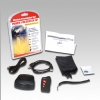 Alternate view 3 for Honeywell PowerPresenter Presentation Remote