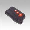 Alternate view 5 for Honeywell PowerPresenter Presentation Remote