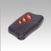 Alternate view 6 for Honeywell PowerPresenter Presentation Remote